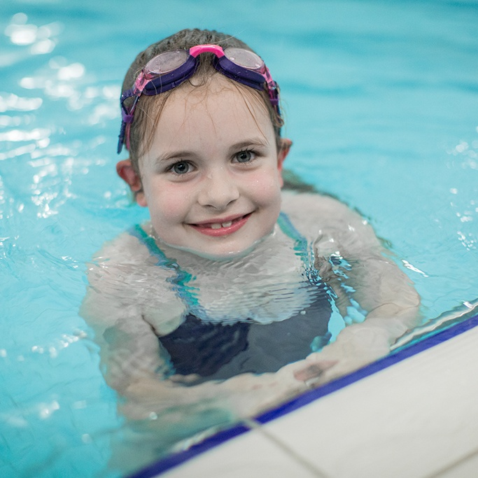 SplashandSwim-Swimming-Lessons-Woodlawn-School-Pool-WhitleyBay-0015
