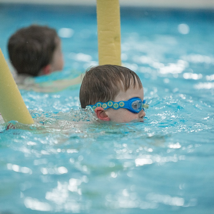 SplashandSwim-Swimming-Lessons-Woodlawn-School-Pool-WhitleyBay-0016