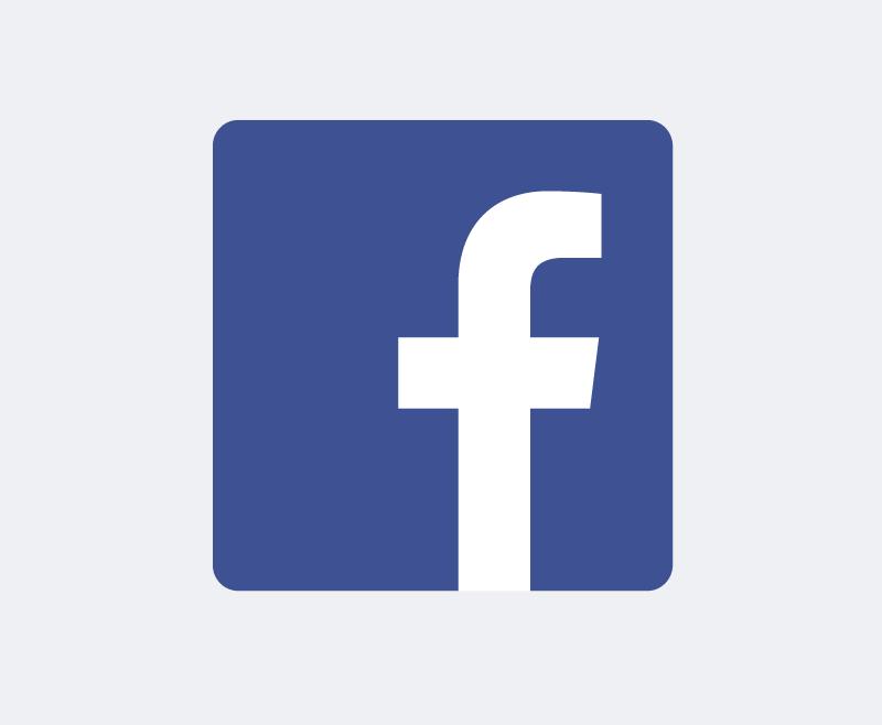 Splash and Swim – Find us on Facebook