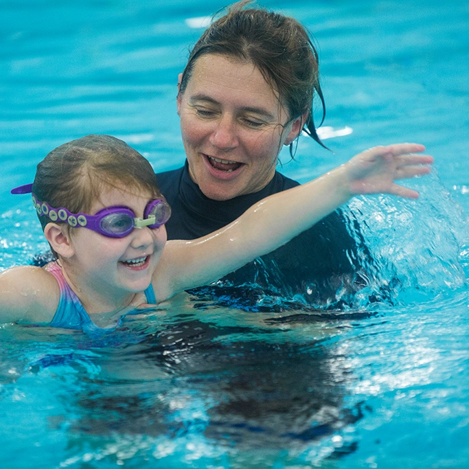 SplashandSwim-Swimming-Lessons-Woodlawn-School-Pool-WhitleyBay-0004