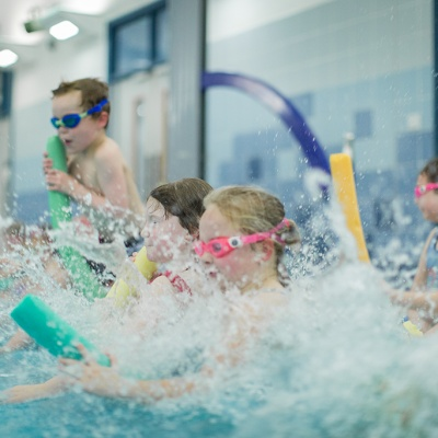 SplashandSwim-Swimming-Lessons-Woodlawn-School-Pool-WhitleyBay-0008