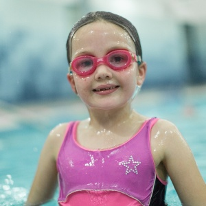 SplashandSwim-Swimming-Lessons-Woodlawn-School-Pool-WhitleyBay-0009