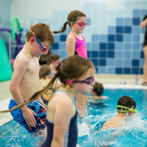 SplashandSwim-Swimming-Lessons-Woodlawn-School-Pool-WhitleyBay-0010