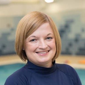 Sarah Miller - SplashandSwim - Whitley Bay, Killingworth, Wallsend